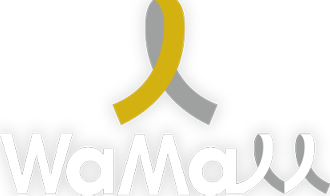 WaMall